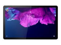 "Lenovo Tab P11 ZA83 - Tablet - Android 10 - 64 GB - 27.9 cm (11"") - 4G"