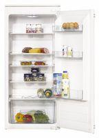 Amica Einbau-Vollraum-Kühlschrank, 122 cm Nische, EVKS16175