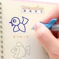 Produktfoto Thumbnail 4