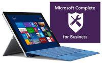 Microsoft Complete f/ Business, 4Y, 4 Jahr(e)