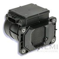 Bremi | Luftmassenmesser 7-polig (30250) passend für Mitsubishi
