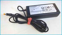 Netzteil Adapter  19V 4.74A (100-240V 50-60Hz) XILENCE XP-LP120 B R3