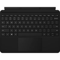 Microsoft Surface Go Type Cover - Tastatur - QWERTZ