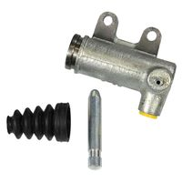 Kupplungsnehmerzylinder Schraubenbefestigung 71739541