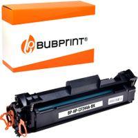 XXL Toner kompatibel für HP CF244A LaserJet Pro M15a M15w M17a M17w M28a M28w