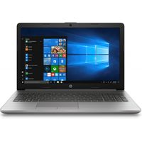 HP Notebook 255 G7, 39,6 cm (15,6 Zoll), 4 GB RAM, 1 TB Speicher, Farbe: Silber
