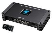 Hifonics MEDUSA M8-DSP 8-CHANNEL DSP PROCESSOR