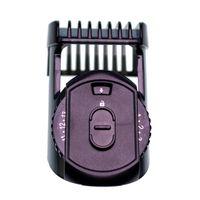 Grundig 759551838200 Kammaufsatz 0,5-15mm für MT7440 Bartschneider