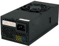 LC-Power LC400TFX, 350 W, 2 PATA, 1.368 kg