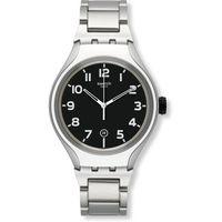 Swatch YES4011AG quarzwerk Uni-Armbanduhr