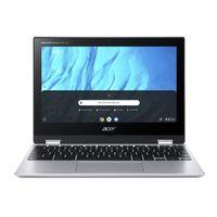 Acer Spin 311 CP311-3H-K2RJ Chromebook 4GB 64GB Chrome OS