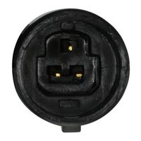 HELLA Sensor Drosselklappenstellung für OPEL ASTRA G CC F48_ F08_