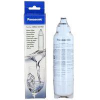 Kühlschrank Wasserfilter Panasonic CNRAH-257760