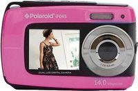 Polaroid Digitalkamera