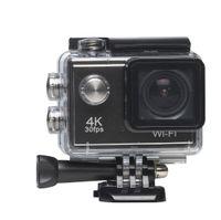 Denver Action Cam ACK 8058 W