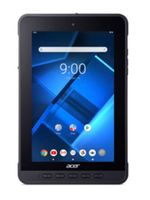 Acer ET108-11A-88MN - 20,3 cm (8 Zoll) - 1280 x 800 Pixel - 64 GB - 4 GB - Android 9.0 - Schwarz