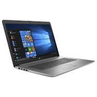 "HP Pavilion G7 43 - 17,3"" Notebook - Core i5 1,6 GHz 43,9 cm"
