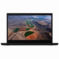 Lenovo ThinkPad L15 AMD, Ryzen 7 PRO 4750U, 16GB RAM, 512GB SSD, LTE, Win 10 Pro