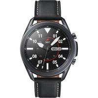Samsung Galaxy Watch 3 schwarz 1GB Bluetooth