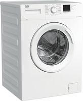 BEKO WML61423N1 - Waschmaschine - freistehend