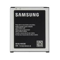 Original Samsung Galaxy J1 Akku EB-BJ100CBE 1850 mAh Für J100F