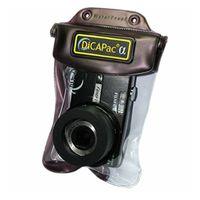 Dicapac WP-410, Universal, Umhängegurt, ABS Synthetik, Polycarbonat, PVC, Thermoplastische Polyurethane (TPU)