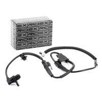 RIDEX Sensor Raddrehzahl für HYUNDAI i30 FD i30 CW FD ELANTRA Stufenheck HD