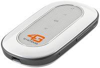 4G Systems Surfbox 21,6 XSBoxGO+ Internet Surfen Wireless USB-Stick WLAN weiß - neu