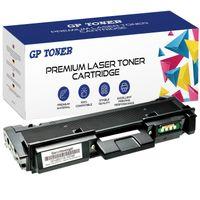 TONER XXL kompatibel für Samsung Xpress M2625D M2675FN M2858DW M2825ND M2835DW