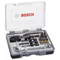 Bosch Bohrersortiment 20teilig