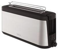 Tefal Toaster TL4308 Element