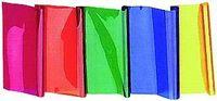 Farbfolienbogen für PAR-Strahler 50x60cm, lila