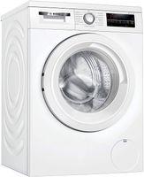 Bosch WUU28T20 Serie 6 Waschmaschine unterbaufähig Frontlader 8 kg Weiß