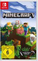 Minecraft [Nintendo Switch]