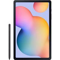 """Samsung GALAXY TAB S 64 GB Grau - 10,4"""" Tablet - Samsung Exynos 2,3 GHz"""