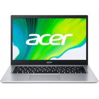 "Acer Aspire A514-54-39FZ 14"" Ultrabook Intel i3 512GB SSD 8GB Ram, schwarz"
