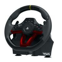 Lenkrad Wireless RWA Racing Wheel Apex