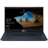 ASUS FX571GT-AL855T - Intel® Core™ i5 der 9. Generation - 2,4 GHz - 39,6 cm (15.6 Zoll) - 1920 x 108