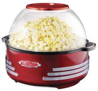 Salco Popcorn-Maker Family Snp16