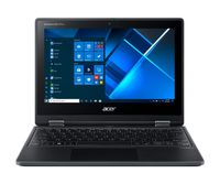 """Acer TravelMate TMB311RN- - 11,6"""" Notebook - 1,1 GHz 29,5 cm"""