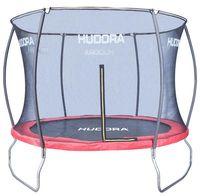 Hudora 65731 Hudora Fantastic Trampolin 300 Set