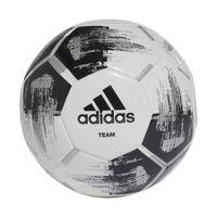 ADIDAS Team Glider Fußball , schwarz