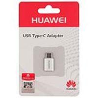 Huawei USB Typ-C Adapter AP52 weiß