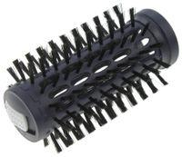 Babyliss 11805501 Bürste für AS550E Brush & Style Lockenstab Warmluftbürste
