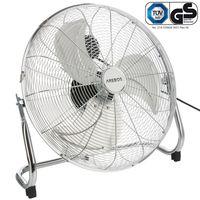 Arebos Bodenventilator Ventilator 18 Zoll 120 W - direkt vom Händler