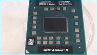 CPU Prozessor 2.10 GHz AMD Athlon II P320 Asus A52D K52DR