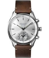 Kronaby A1000-0714 Sekel Smartwatch