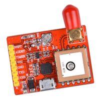 GPS Module kit Für Raspberry Pi