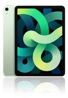 """Apple iPad Air 256 GB Grün - 10,9"""" Tablet - 27,7cm-Display"""
