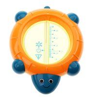 Baby Badethermometer Temperaturkontrolle Badespielzeug